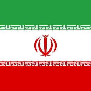 1200px-Flag_of_Iran1