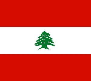 lebanon_2308-mm